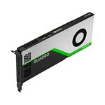 PNY Nvidia Quadro RTX 4000 8GB GDDR6 - Gráfica