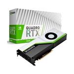PNY Quadro RTX5000 16GB GD6X  Gráfica