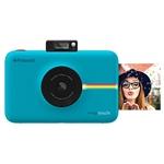 Polaroid SNAP Touch Instant Azul - Camera