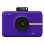 Polaroid SNAP Touch Instant Morado  Camera