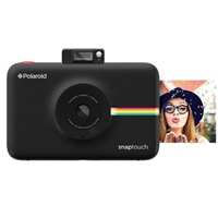 Polaroid SNAP Touch negro Instant – Camera