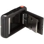 Polaroid SNAP Touch negro Instant – Camera