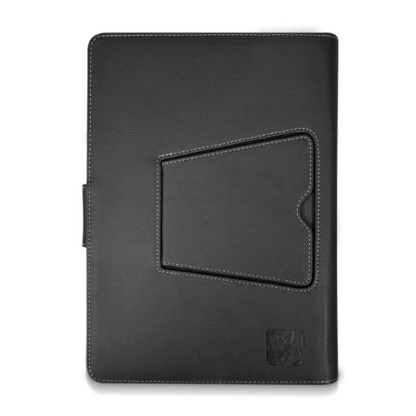 PORT Premium Pack - Funda para Tablet