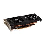 PowerColor Radeon RX 5500 XT 8GB GDDR6 Tarjeta Gráfica AMD