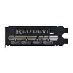 PowerColor Red Devil Radeon RX 5700 XT 8GB GDDR6  Grfica