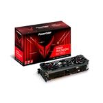 PowerColor Red Devil Radeon RX6800 16GB GDDR6  Tarjeta Gráfica AMD