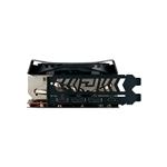 PowerColor Red Devil Radeon RX 6900 XT 16GB GDDR6  Tarjeta Gráfica AMD