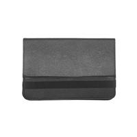 "Primux Portafolio tablet 10"" Negra - Funda"