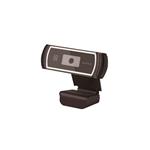 Primux WC508 FHD 1080p 30FPS  Webcam
