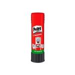 Pegamento en barra Pritt 22gr - Adhesivo