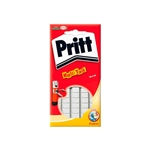 Masilla adhesiva Pritt MultiTack 101 usos  Adhesivo
