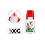 Cola Blanca Pritt 100gr  Adhesivo