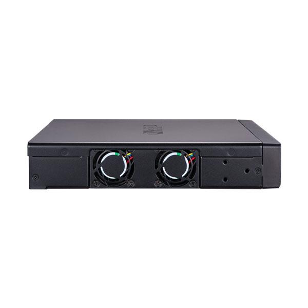 Qnap QSW12088C  Switch