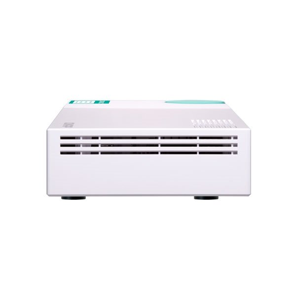 Qnap QSW-308-1C - Switch