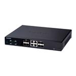 Qnap QSW8044C  Switch