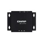 QNAP QuWakeUP QWU100  Activador remoto