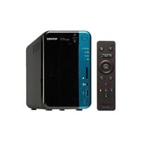 QNAP TS-253B 4GB - Servidor NAS