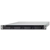 QNAP TS-431XU 2GB – Servidor NAS