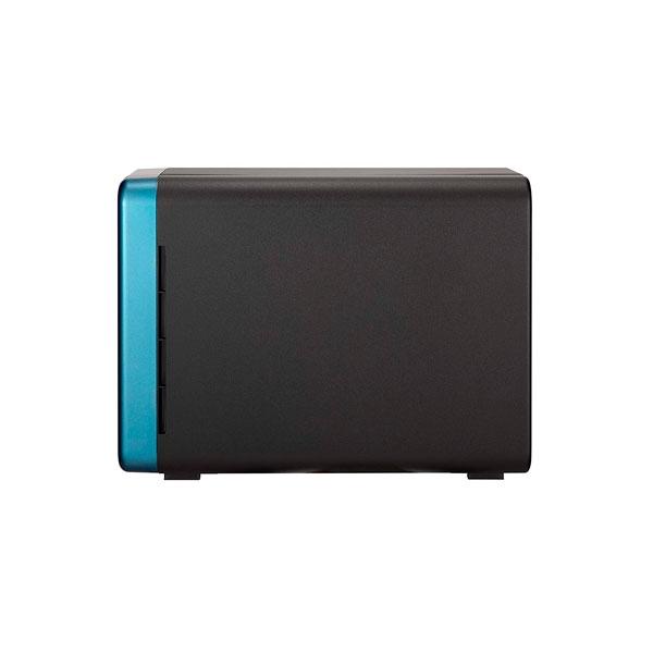QNAP TS-453B 4GB - Servidor NAS