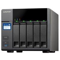 QNAP TS-531X 8GB – Servidor NAS