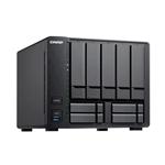 QNAP TS-963X-2G 2GB - Servidor NAS