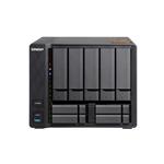 QNAP TS963X2G 2GB  Servidor NAS
