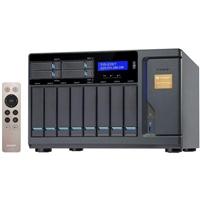 QNAP TVS-1282T i7 64GB Thunderbolt 2 – Servidor NAS