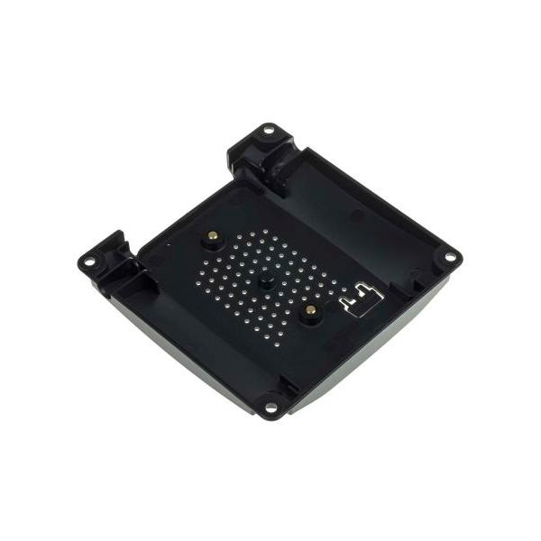 Accesorio VESA para añadir a caja PRO raspberry pi 3