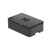 Raspberry Pi 4 Caja negra - Caja