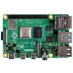 Raspberry Pi 4 B 1.5Ghz 2GB BT Wifi 5Ghz GBLan – Mini Pc