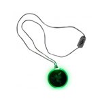 Razer Collar LED
