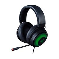 Razer Kraken Ultimate - Auriculares