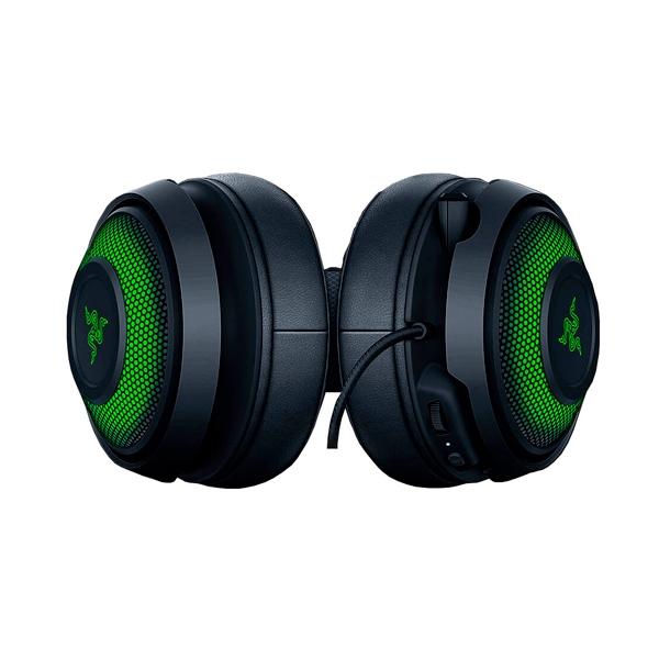 Razer Kraken Ultimate  Auriculares