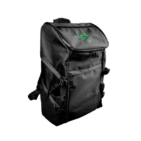 Razer utility backpack - Mochila
