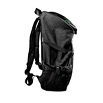 Razer utility backpack  Mochila