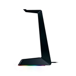 Razer soporte auricular chroma