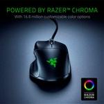Razer Basilisk Essential - Ratón
