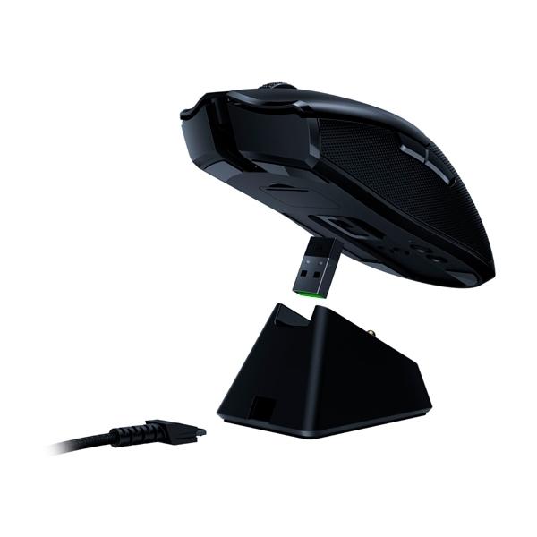 Razer Viper Ultimate wireless 20000DPI  Ratón