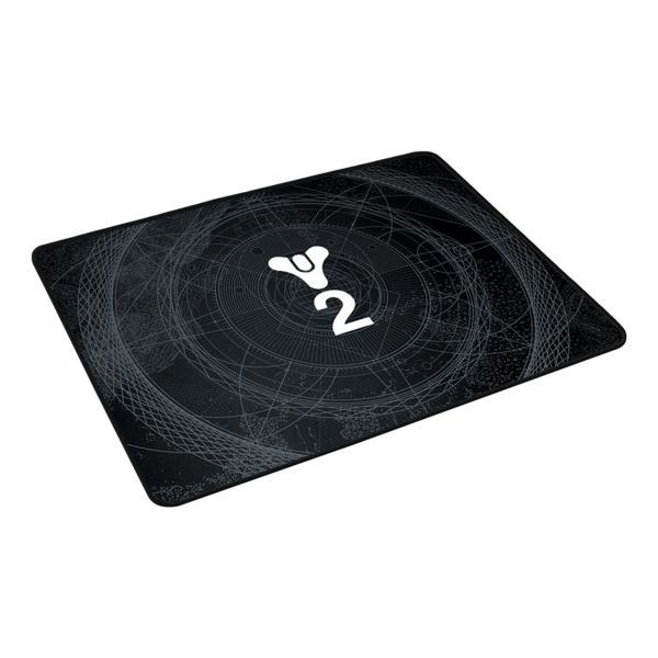 Razer Goliathus speed destiny M  Alfombrilla
