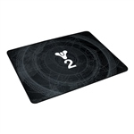 Razer Goliathus speed destiny M - Alfombrilla