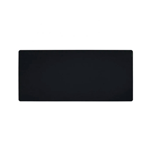 Razer Gigantus V2 3XL negro  Alfombrilla