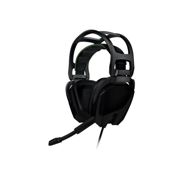 Razer TIAMAT 2.2 Surround – Auricular