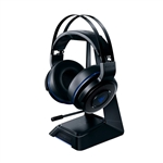 Razer Thresher Ultimate PS4 - Auricular