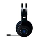 Razer Thresher Ultimate PS4 - Auricular