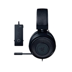 Razer Kraken Tournament edition negro - Auricular