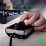 Razer Tiamat 71 V2 USB  Auricular