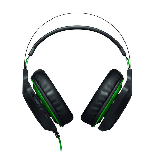 Razer Electra V2 - auricular