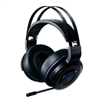 Razer Thersher 7.1 PS4/PC - Auricular