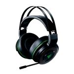 Razer Thresher Xbox One / PC - Auricular