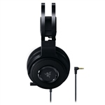 Razer Thersher Tournament edition PS4/XBOX O/PC – Auricular